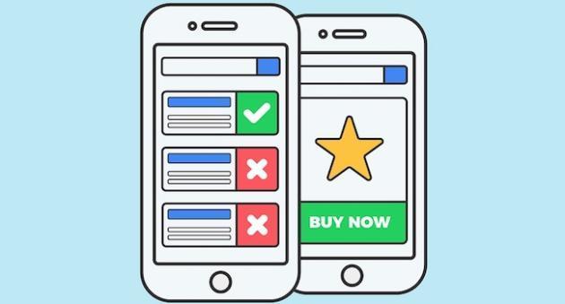 digitalt-marknadsforings-br-erbjudande